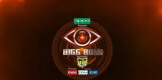 bigg boss telugu google vote