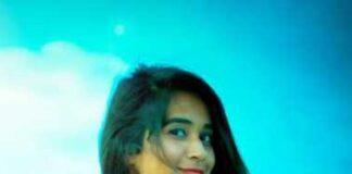 deepti_sunaina.