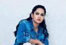 Star Maa Bigg Boss Telugu Vote | Season 3 | Eliminations | Telugu